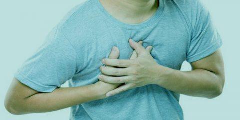 La relación existente entre las enfermedades crónicas y la salud mental