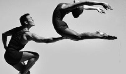 ¿Qué es la inteligencia corporal kinestésica?