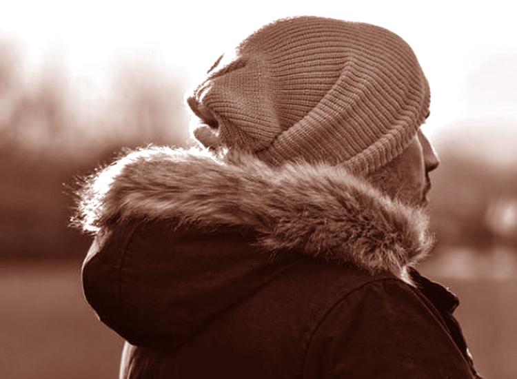 Como salir adelante después de un abismo emocional