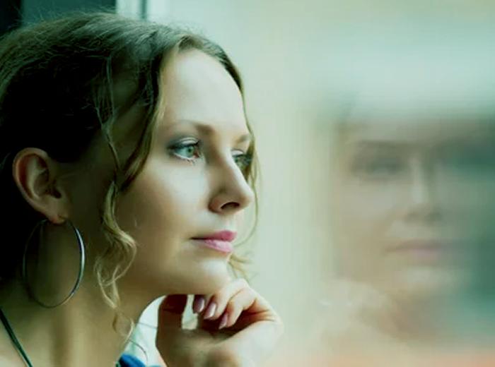 Como usar las emociones para adaptarnos a los desafíos