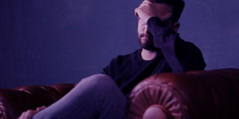 ¿Cuál es la relación existente entre la resilencia y el trauma?