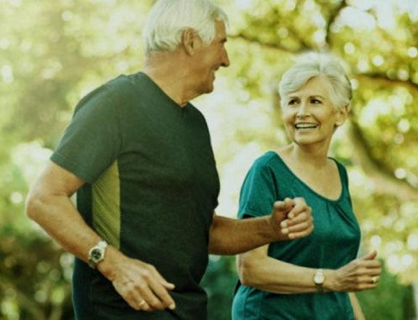 ¿En qué consiste envejecer bien o mal?