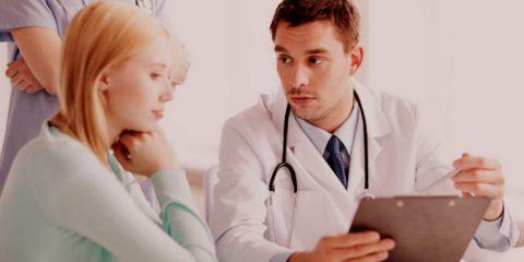 ¿En qué consiste la comunicación sanitaria?
