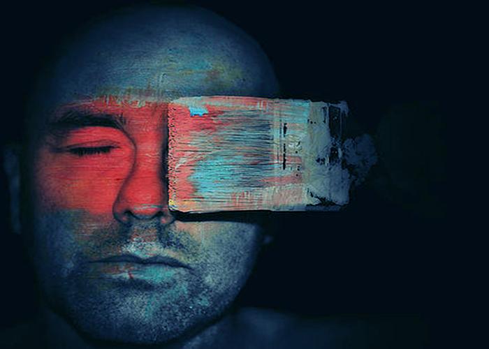 ¿Existe una relación entre la creatividad y la psicopatología?