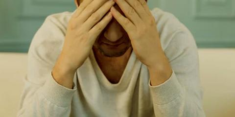 Cómo convivir con la tristeza cotidiana