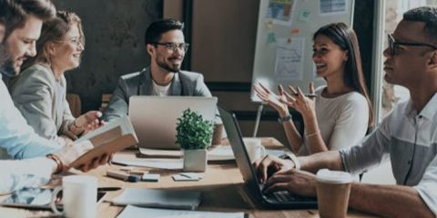 Cómo funciona el liderazgo emocional