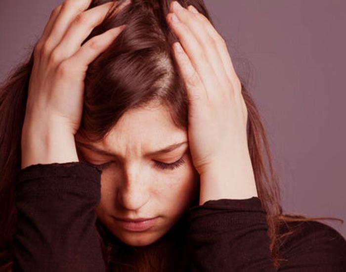El miedo al fracaso nos envenena