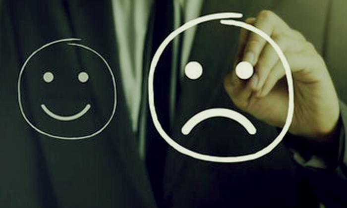 La gran insatisfacción que genera ser perfeccionista