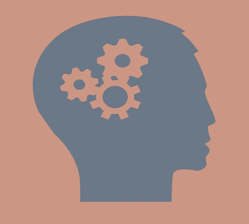 Las 6 fortalezas de carácter que marca la psicología positiva