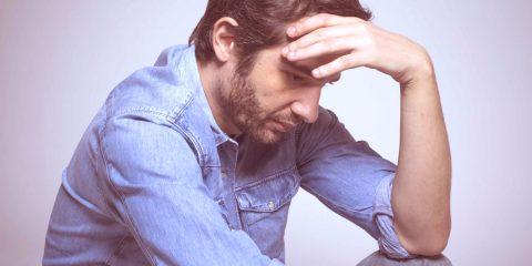 Los efectos que conlleva el rechazo social