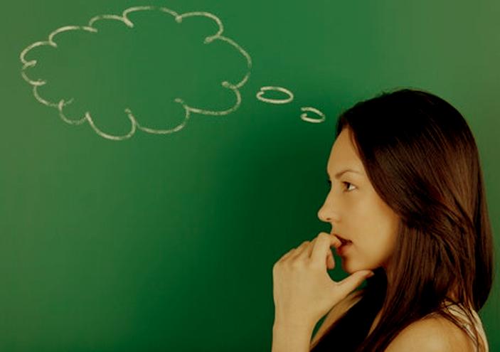 Las decisiones emocionales y las racionales