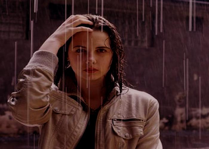 ¿Qué nos pasa al somatizar nuestras emociones?