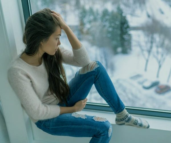 5 fortalezas psicológicas para enfrentar situaciones críticas
