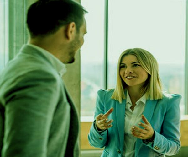 6 consejos que mejoran las relaciones interpersonales