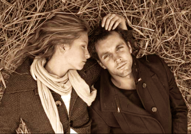 ¿Cuándo es necesario hacer terapia de pareja?