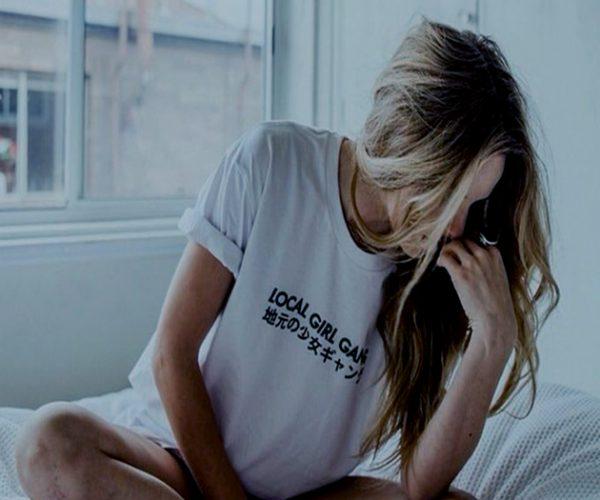 3 claves para erradicar la dependencia emocional