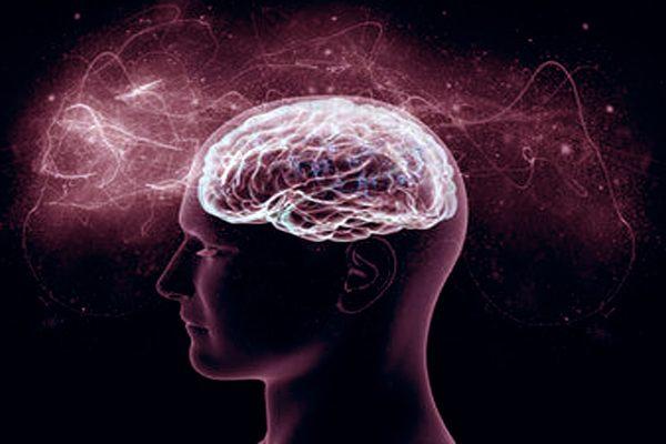 Como potenciar la flexibilidad cognitiva