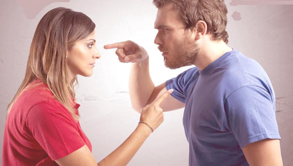 ¿Qué sentido tiene acudir a terapia de pareja?