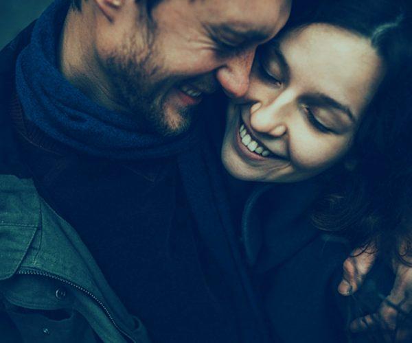 Riesgos y Mitos del Amor Romántico