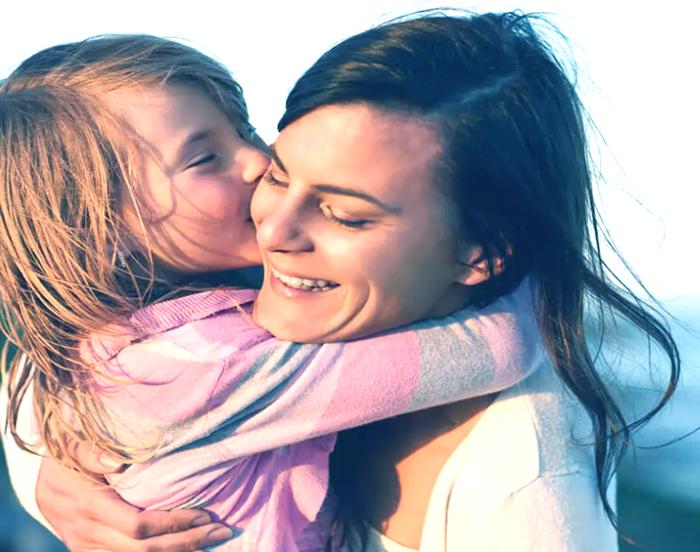 8 tipos de apego emocional en chicos y adultos