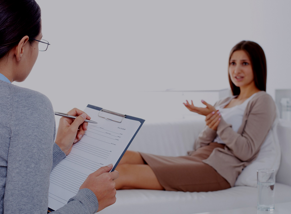 ¿Cuáles son las diferencias entre psicólogo, psicoanalista, psicoterapeuta y psiquiatra?