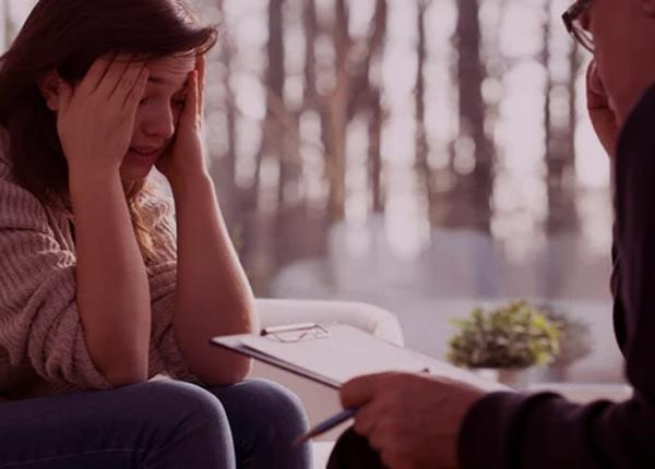 ¿El dolor físico puede ser controlado por la mente?