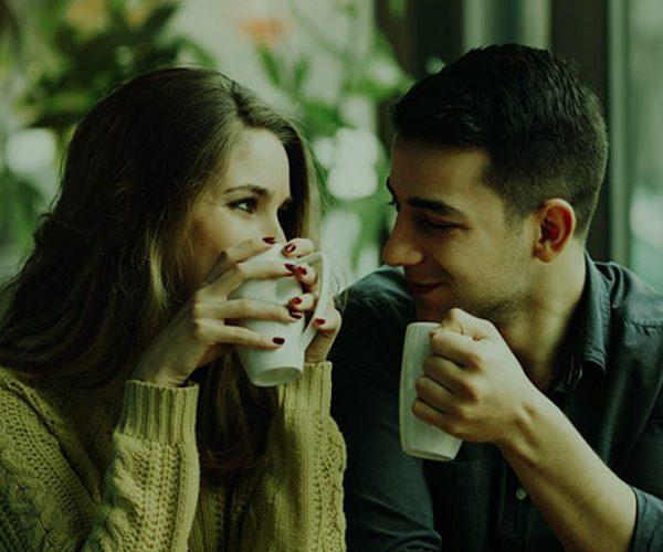 ¿Todos nos enamoramos de la misma manera?