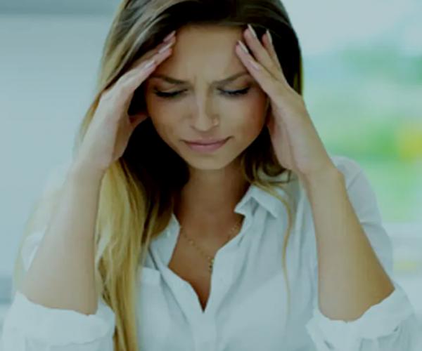Consecuencias de la inflexibilidad psicológica
