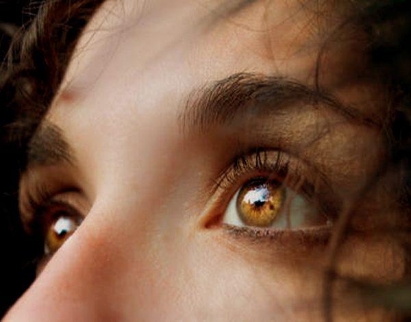 ¿Qué características tiene una mente ansiosa?