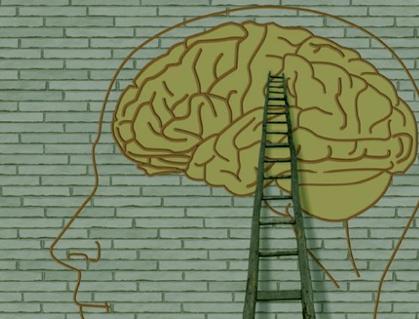 ¿Qué es la Psicología Holística?