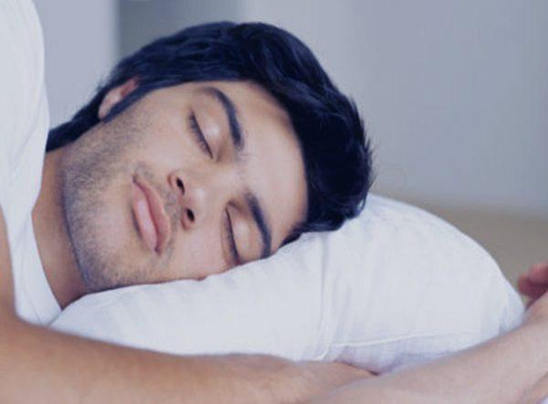 Teorías psicológicas sobre los sueños