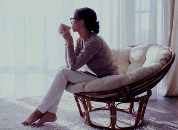 ¿Por qué puede haber distanciamiento afectivo en una familia?