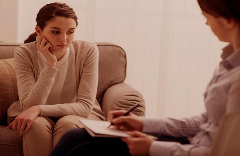 Diferencias entre el Psicólogo Clínico y el Psiquiatra