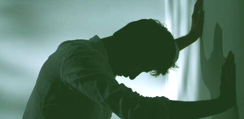 Síntomas y tratamiento de la Esquizofrenia