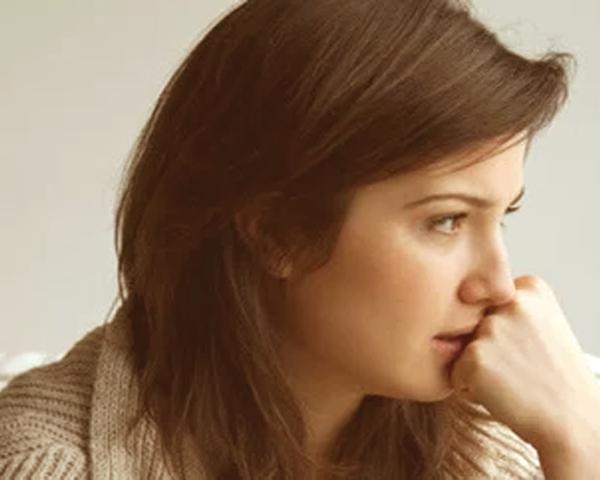 Como manejar el sentimiento de culpa