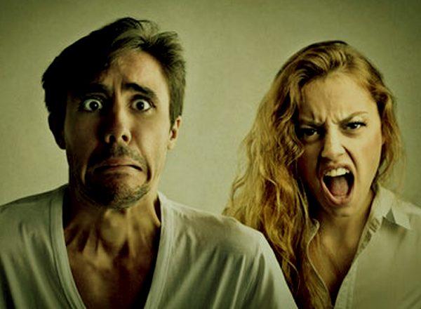 ¿Se puede prevenir la violencia en las relaciones de pareja?
