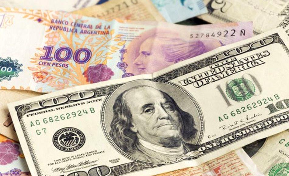 Formas de cambiar nuestros pensamientos sobre el dinero