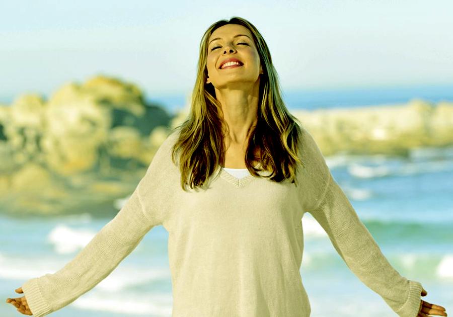 10 Pasos para obtener una mejor calidad de vida